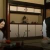 トリック2   第8話【ドラマ】動画無料視聴まとめ最速