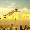 リーガル・ハイ2期 | 第7話「天才か暴君か!?世界的アニメ監督パワハラ裁判?」【ドラ