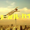 リーガル・ハイ2期 | 第5話「権利は誰のもの?窓際社員のキャラクター裁判?」【ドラマ