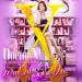 ドクターX3期 | 7話私、勝負してないので【ドラマ】動画無料視聴まとめ最速